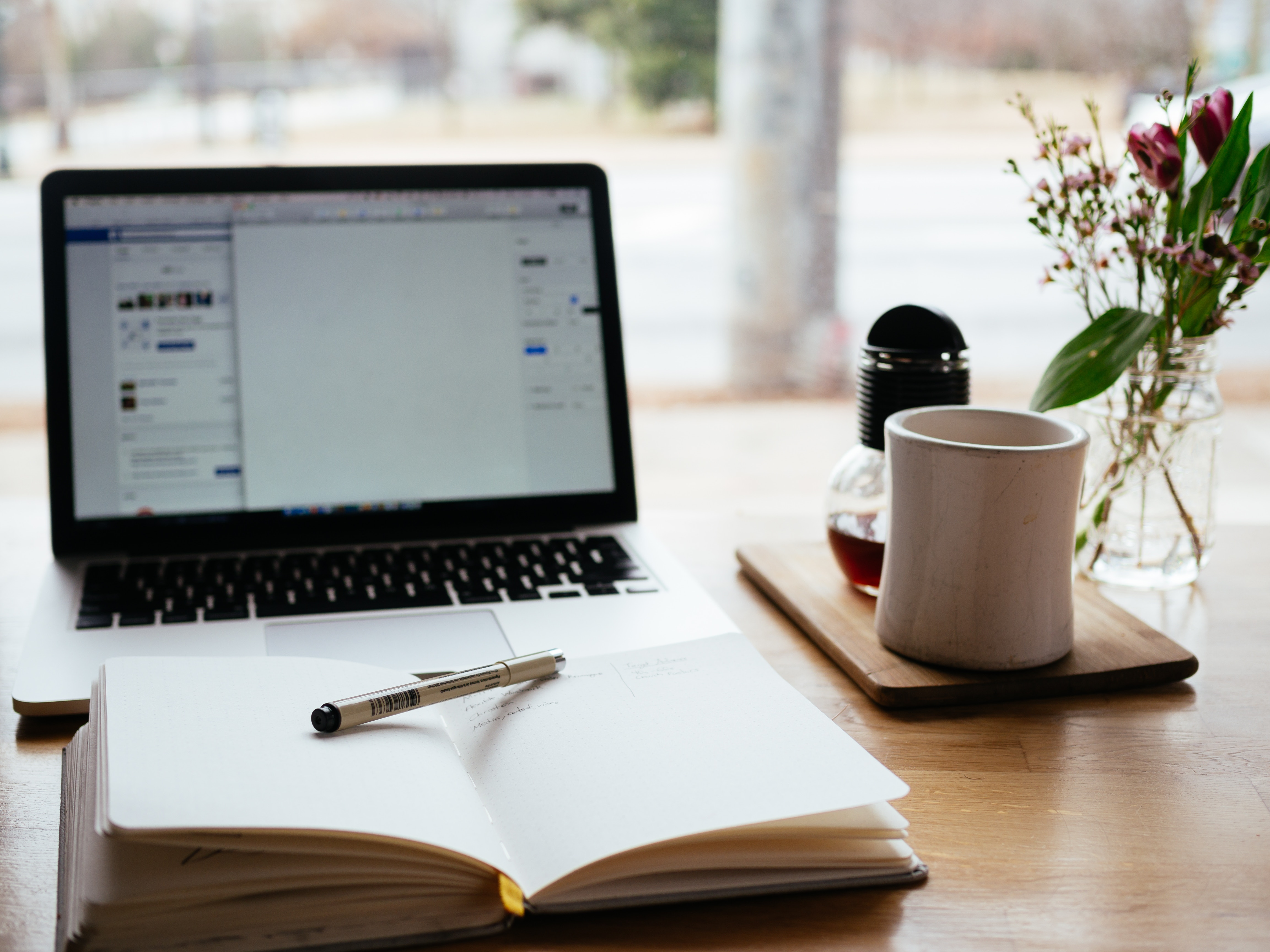 Get Out of Trouble Even Without Copyscape With These 10 Alternatives