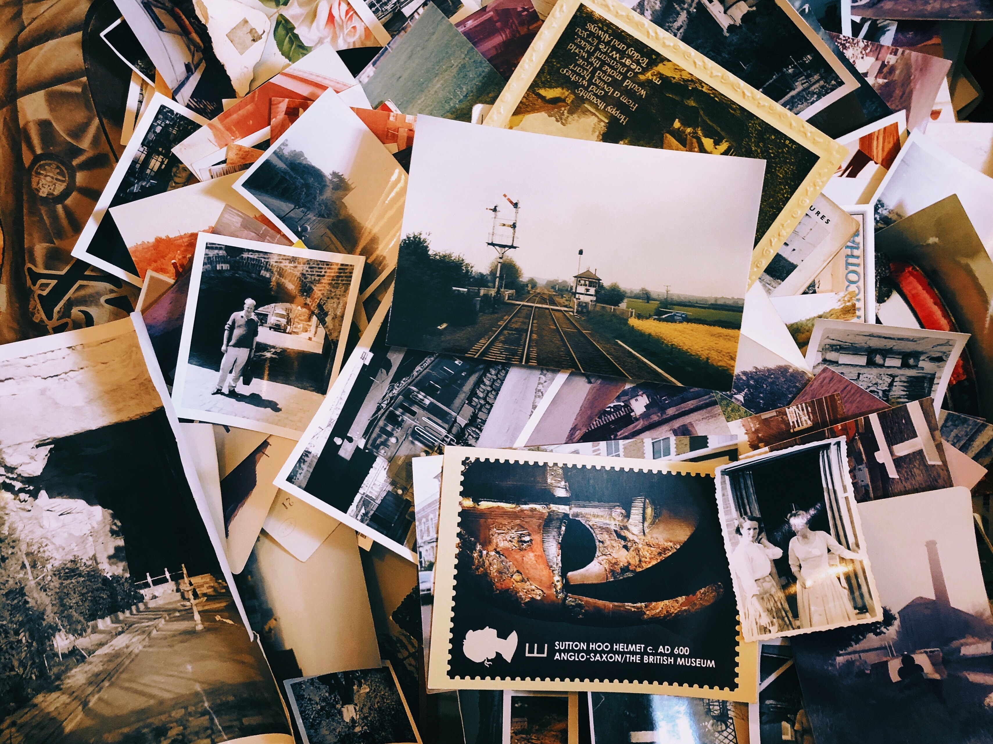 10 Free Stock Photo Websites That Helps