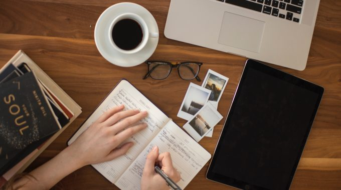 Is Experience Needed To Become A Freelance Writer?